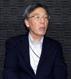 坂本光司『よい会社に共通する11のポイント』