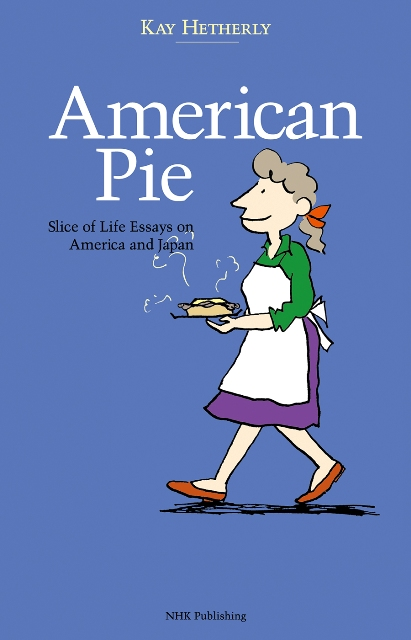 american pie―slice of life essays on america and japan • japan's modern history: an outline of the periods [asia for educators] divides japanese history from 1600 to the present into four.
